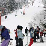 Ilgaz Kayak Merkezi - Genel