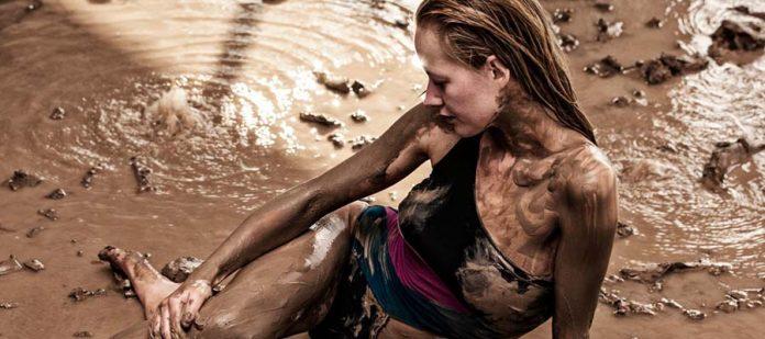 May Thermal Resort - Çamur Banyosu