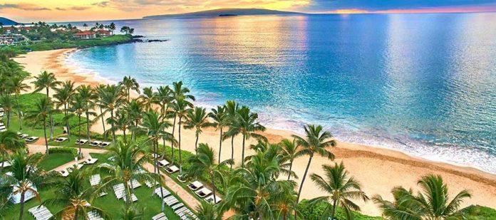 Dünyanın En Güzel Adaları - Muai - Genel