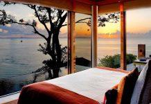 Phuket Adası Balayı - Manzara