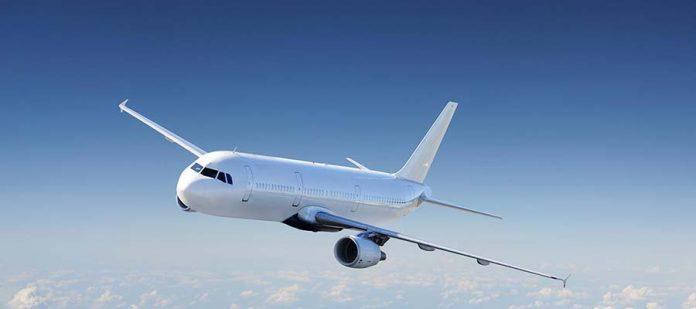 Ucuza Uçak Bileti - Genel