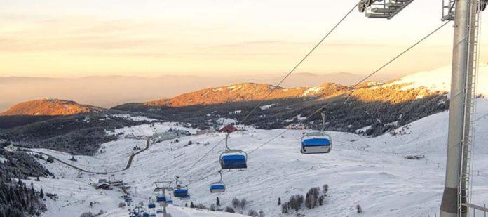 Grand Yazıcı Hotel - Kayak