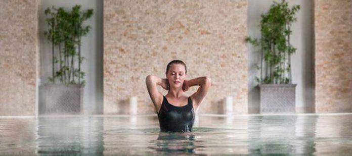 NG Afyon Wellness - Sağlıklı Yaşam