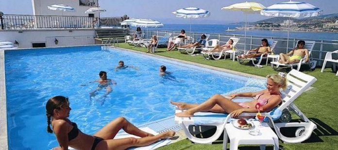 Surtel Hotel - Genel