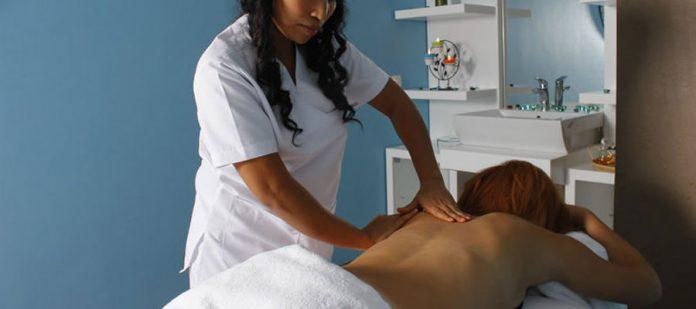 Budan Termal Otel - Sağlık